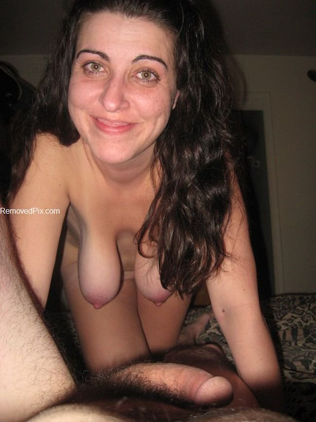 Hot Moms, MILFs and Cougars from Facebook Naked