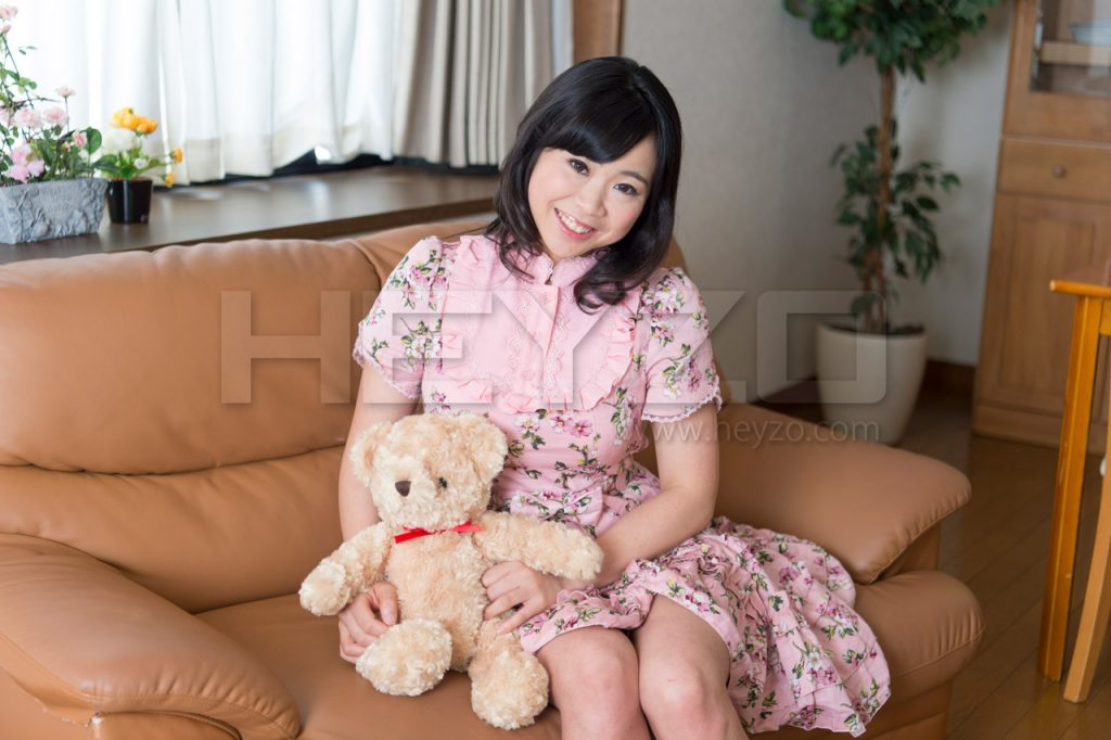 AV女優, ロリ系, バック, 中出し, クンニ, おもちゃ, 騎乗位, バイブ, プレゼント, 誕生日, Cunnilingus, pussy licking, Sex Toy, pussy massager, masturbation, blowjob, hardcore, roleplay,  Cowgirl style sex, Doggy Style Sex, Creampie Sex, Kabukicho, Girls