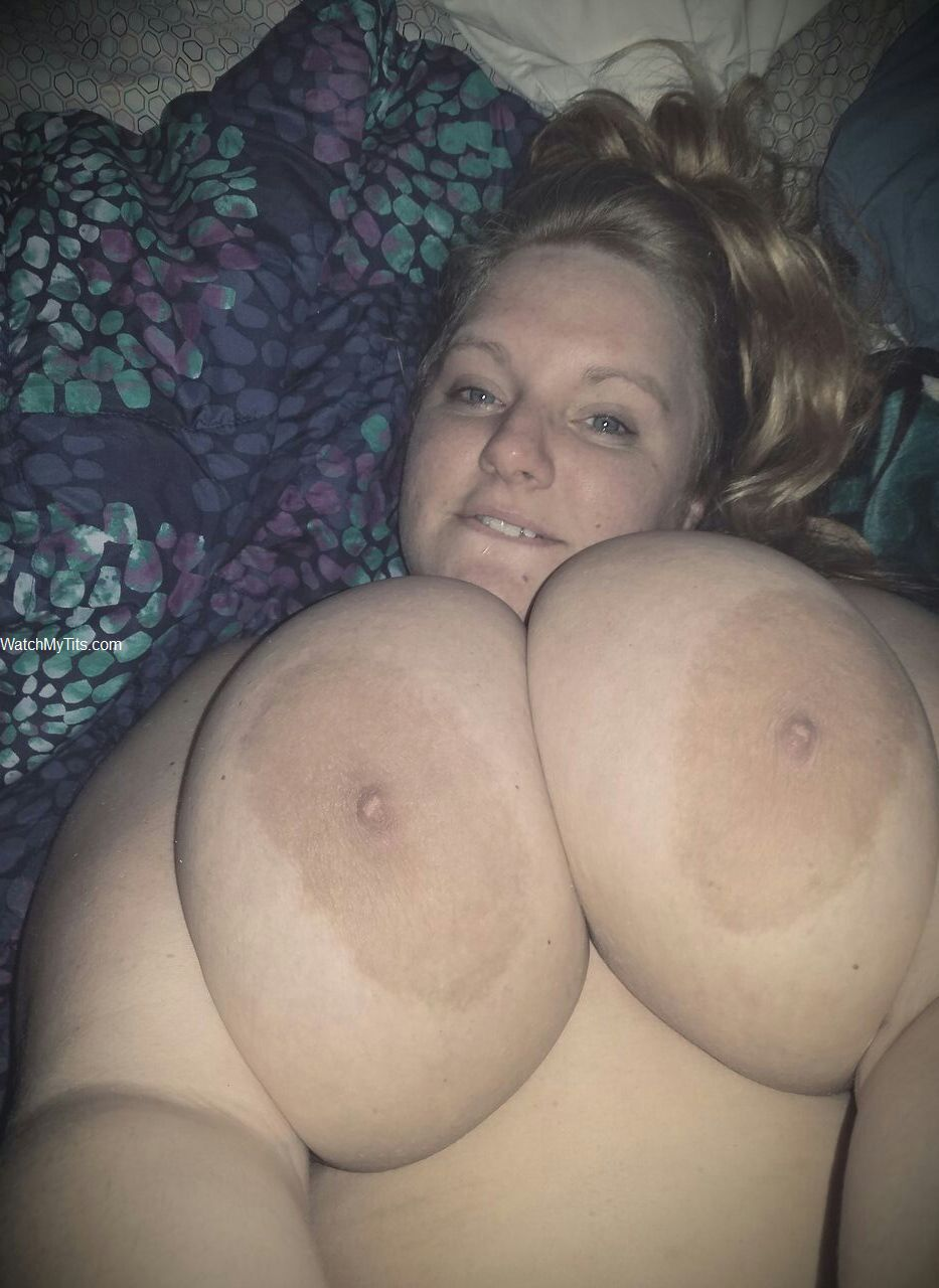 Ex Girlfriend Naked Selfies Big Tits Free Videos so watch and download and My ex girlfriend big tits pics & hot boobs selfies