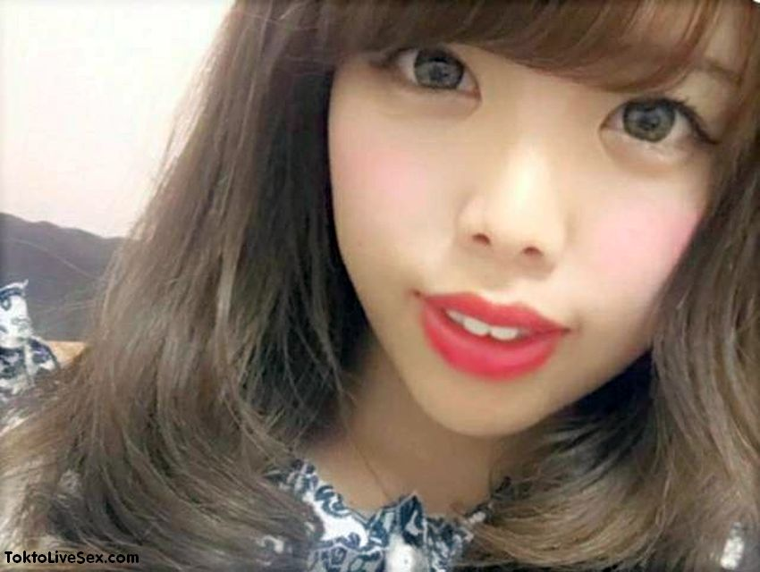 RANcatleya, RINAchaan, annywhite, QeriQ, uHIROu, Alesya, Asian, live, sex, chat, cams, Japanese, adult, entertainment, JAV, AV, Idols, escorts, club, hostesses, pink, salons, adult shows, web chat, Chinese sex chat, Filipina sex chat, Thai sex chat, Taiwanese sex chat, Hong Kong sex chat,