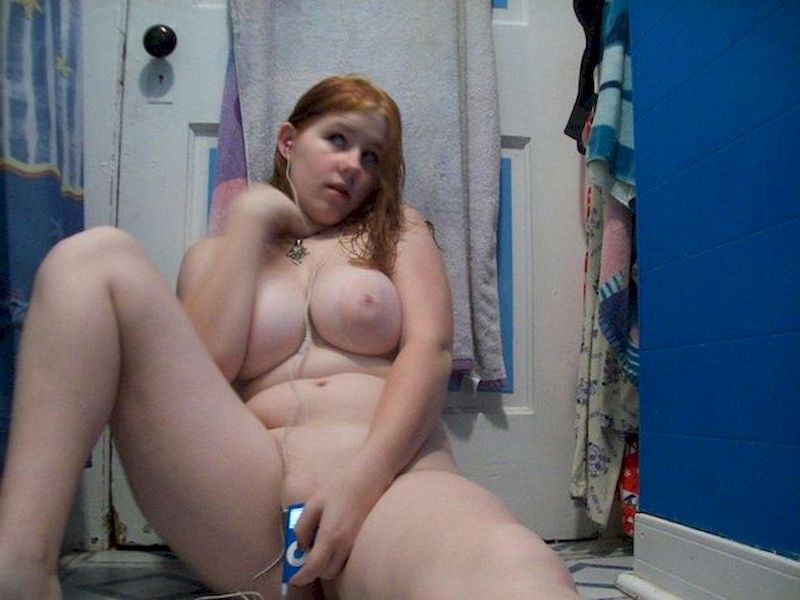 GF Melons Galleries - Sensual Girls, Watch Amateur Blowjobs, Facials & Real Creampies and Ex GF Porn, Watch My Sexy Amateur Girlfriend Free Porn Videos